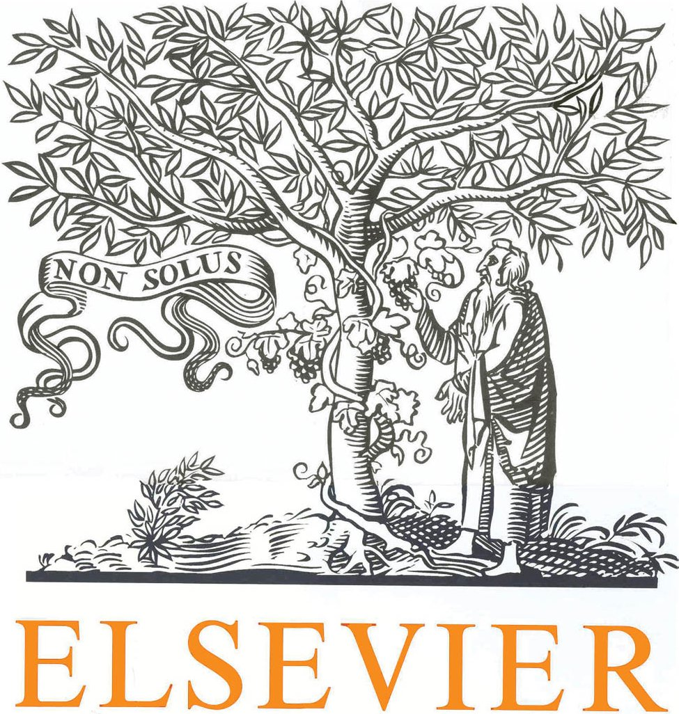 ElsevierLogo